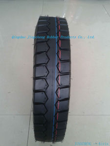 450- 12 Motorcycle Tyre