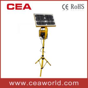 20W Solar LED Flood Light pictures & photos
