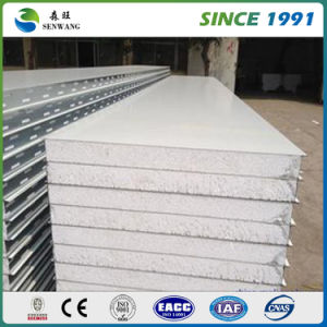 High Quality Corrugated XPS Composite Board pictures & photos