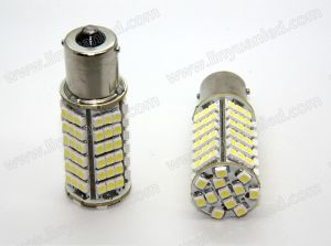 Auto LED Tail Light (T20BS-102SMD 3528)