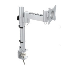 """Desktop LCD Monitor Mount Cantilever 10-24"""" (LCD 5001A) pictures & photos"""