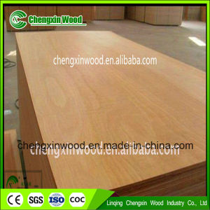 Price of Decorative Various Colored Laminated Plywood pictures & photos