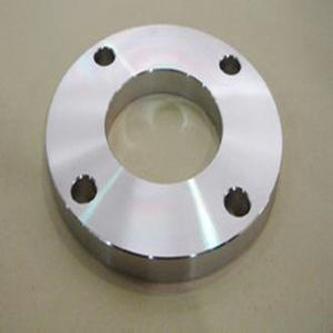 ANSI Stainless Steel Pad Flange pictures & photos