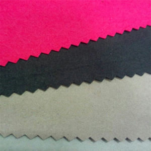 Microfiber Fabric for Furniture Sofa
