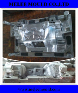 Plastic Auto Part Mould for Auto Part (Melee Mould-341) pictures & photos