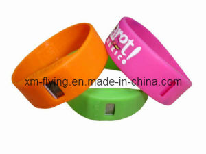 Sports Silicone Watch pictures & photos