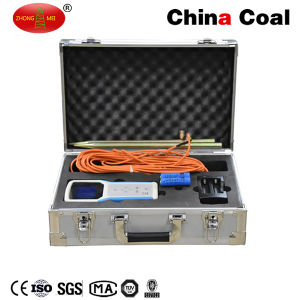 Pqwt-300S 300m Underground Water Detection Equipment pictures & photos