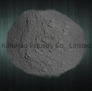 High Aluminate Calcium Aluminate Fire Cement