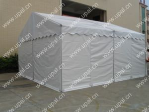 6x6m Small Party Tent pictures & photos