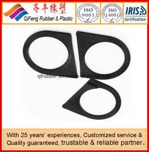 OEM High Performance Rubber Gasket /Seal Ring pictures & photos