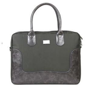 Fashion Handbag Laptop Bag for Ladies (SW3022) pictures & photos