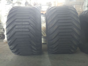 Agricultural Flotation Tyre 700/50-26.5 pictures & photos