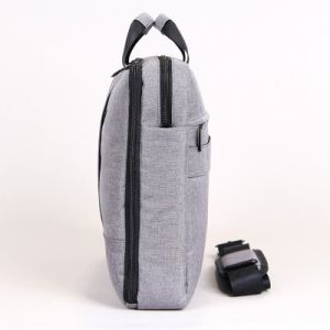 "Fashion Design Popular Style Laptop Carry Bag for 15"" pictures & photos"