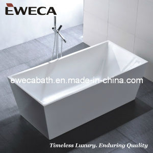 Bath Tub 160 (EW6813)
