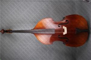 Double Bass / Double Bass 3/4 / Contrabass (DA-2) pictures & photos