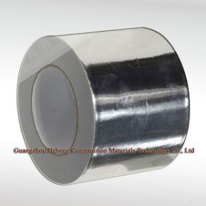 Aluminium Foil Duct Tape for Air Conditioner pictures & photos