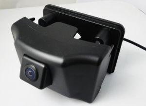 Front View Camera for Toyota Prado (F-105) pictures & photos