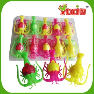 Loster Shape Toy Candy