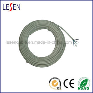Alarm Cable, Factory Direct Sales pictures & photos