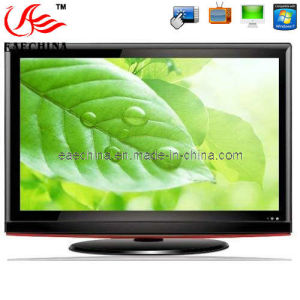 47 Inch All in One PC TV with Infrared Touch Screen 1080p (EAE-C-T 4701) pictures & photos