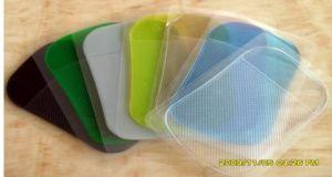 Mobile Phone Anti-Slip Pad pictures & photos