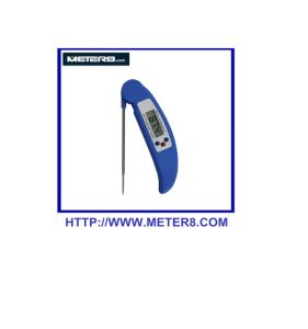 DTH-81 Digital Food Thermometer and Beef Food Thermometer pictures & photos