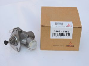 Deutz Engine Parts for Used Deutz Engine - Fuel Pump 02931459 pictures & photos