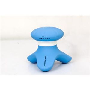 Waterproof Mini Massager (B-307)