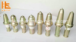 German Hot-Sale W8 K8h/20-L Road Milling Teeth/Picks/Bits for Wirtgen Milling Machine pictures & photos