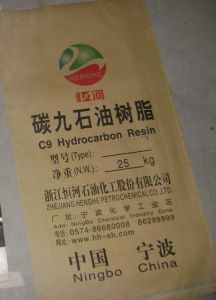 C9catalytic Polymerization Petro Resin pictures & photos