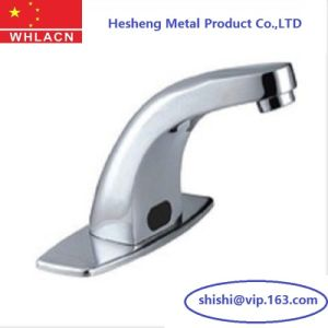 Stainless Stee Casting Kitchen Cabinet Bathroom Faucet pictures & photos