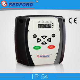 Power Saver Variable Frequency Water Pump Inverter AC Drive pictures & photos