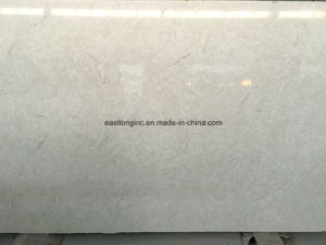 Wholesale Home Wall Decoration Building Material Artificial Stone Solid Surface for Tile pictures & photos