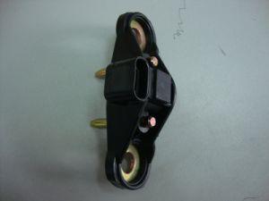 GM ABS Sensor 10456013 pictures & photos