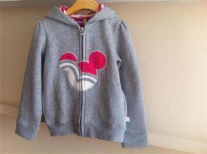 2014 Fashion Coat 100%Cotton Children Clothes