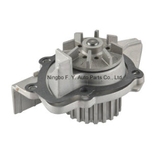 Auto Water Pump (OE: 95655209) for Peugeot/Citroen pictures & photos
