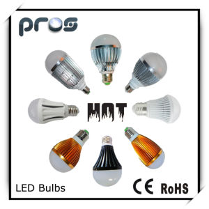 Hot Sale 5730 SMD Global LED Bulbs 12V pictures & photos