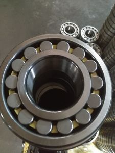 All Kinds of Roller Bearings23020 Ca C3 Units pictures & photos