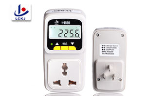 Lcdg-Zj1 Timing Controller with Display Socket pictures & photos