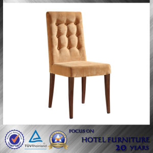 Hotel Chair for Restaurant Used 12052