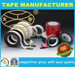 OEM Factory Industrial Foam Tape