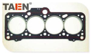 Engine Cylinder Head Gasket 028103383af for Vw pictures & photos