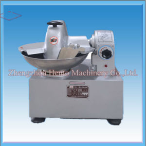 High Quality Food Cutting Dicing Chopping Machine pictures & photos