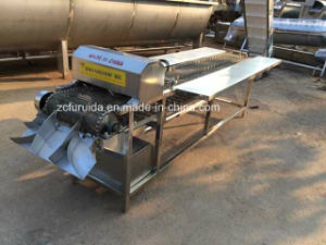 Chicken Feet Cutting Machine of The Whole Chicken Processing pictures & photos