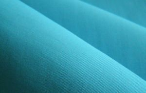 100% Nylon 320d Fabric with White PU Coating pictures & photos