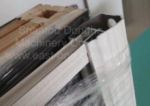 Plastic Decorative Film for Furniture pictures & photos