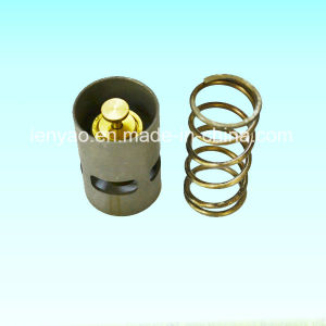 Air Screw Compressor Parts Competitive Atlas Copco Thermostat Valve Kit pictures & photos