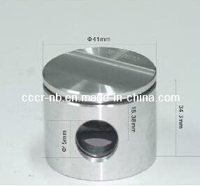 Aluminum Piston for Bitzer Compressor pictures & photos