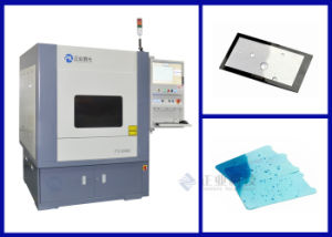 CO2 Laser Cutting Machine, CNC Laser Machine pictures & photos
