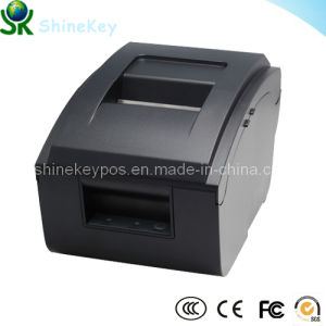 New Impact DOT Matrix Receipt Printer (SK 76IINC) pictures & photos